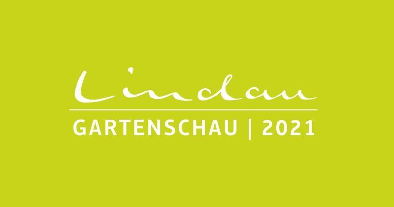 Lindau Gartenschau