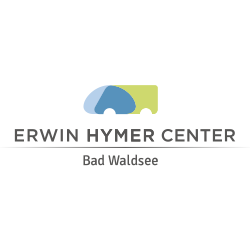Erwin Hymer Center Bad Waldsee