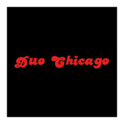 Duo Chicago