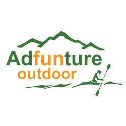 Adfunture Outdoor