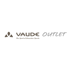 Vaude Outlet